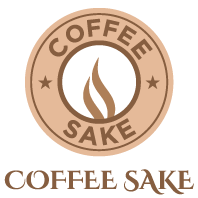 cafesheek2